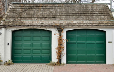 Garage Doors Hyattsville